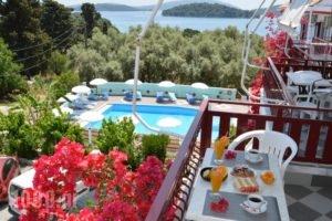Sunrise Studios_best prices_in_Hotel_Ionian Islands_Lefkada_Lefkada's t Areas