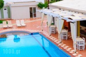 Golden Sun_holidays_in_Hotel_Crete_Heraklion_Malia