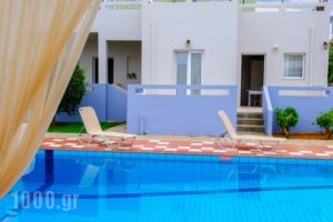 Golden Sun_lowest prices_in_Hotel_Crete_Heraklion_Malia