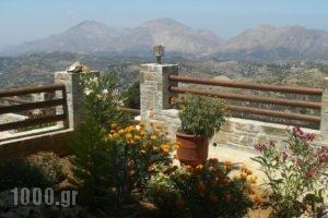 Hotel Marina_holidays_in_Hotel_Crete_Rethymnon_Anogia