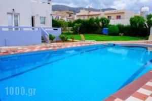 Golden Sun_best prices_in_Hotel_Crete_Heraklion_Malia