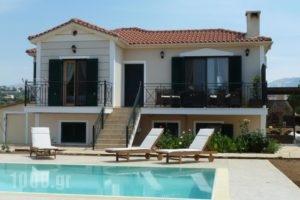 Dolce Vita Villas_accommodation_in_Villa_Ionian Islands_Kefalonia_Vlachata