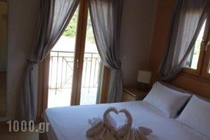 Dolce Vita Villas_lowest prices_in_Villa_Ionian Islands_Kefalonia_Vlachata