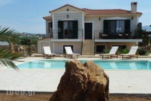 Dolce Vita Villas_travel_packages_in_Ionian Islands_Kefalonia_Vlachata