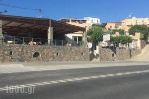 Kavousanos Apartments_holidays_in_Apartment_Crete_Lasithi_Kalo Chorio