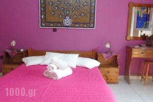 Anchor Studios_accommodation_in_Hotel_Ionian Islands_Kefalonia_Kefalonia'st Areas