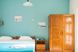 Miramare Apartments_best deals_Apartment_Crete_Chania_Platanias