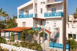 Miramare Apartments_accommodation_in_Apartment_Crete_Chania_Platanias