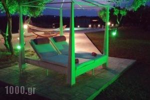 Elaias Gi Residence_holidays_in_Hotel_Ionian Islands_Kefalonia_Argostoli