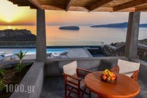 Our Villa Santorini_accommodation_in_Villa_Cyclades Islands_Sandorini_Sandorini Chora