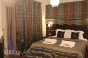 Lasia Hotel_best prices_in_Hotel_Aegean Islands_Lesvos_Plomari