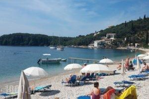 Kalami Studios_holidays_in_Hotel_Ionian Islands_Corfu_Corfu Rest Areas