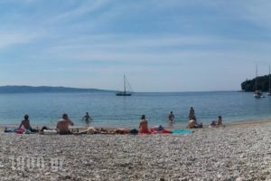 Kalami Studios_best deals_Hotel_Ionian Islands_Corfu_Corfu Rest Areas