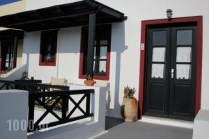 Vrachia Studios_lowest prices_in_Hotel_Cyclades Islands_Sandorini_Oia