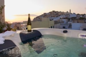 Tataki Hotel_accommodation_in_Hotel_Cyclades Islands_Sandorini_Fira
