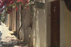 Isidora Rooms_holidays_in_Room_Crete_Rethymnon_Rethymnon City