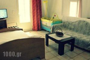 Studios Crete_travel_packages_in_Crete_Lasithi_Ierapetra