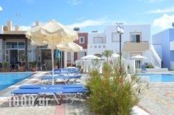 Gennadi Gardens Apartments & Villas in Rhodes Rest Areas, Rhodes, Dodekanessos Islands