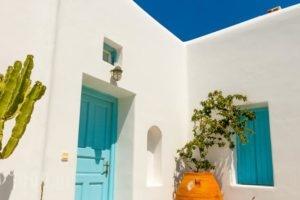 Ornos Blue_holidays_in_Hotel_Cyclades Islands_Mykonos_Mykonos ora