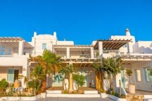 Ornos Blue_accommodation_in_Hotel_Cyclades Islands_Mykonos_Mykonos ora