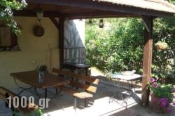 Joanna'S Studios in Argostoli, Kefalonia, Ionian Islands
