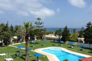 Matoula Beach_accommodation_in_Hotel_Dodekanessos Islands_Rhodes_Rhodes Rest Areas