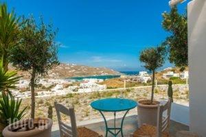 Ornos Blue_travel_packages_in_Cyclades Islands_Mykonos_Mykonos ora