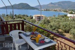 Sunrise Studios_best deals_Hotel_Ionian Islands_Lefkada_Lefkada's t Areas