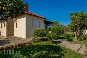 Villa Elle_holidays_in_Villa_Dodekanessos Islands_Rhodes_Lindos