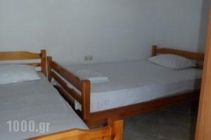 House Anna Houhlia_holidays_in_Hotel_Macedonia_Halkidiki_Chalkidiki Area