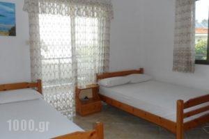 House Anna Houhlia_best deals_Hotel_Macedonia_Halkidiki_Chalkidiki Area