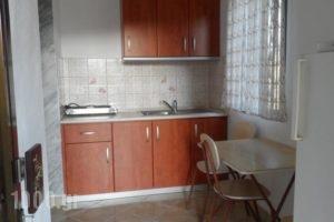 House Anna Houhlia_best prices_in_Hotel_Macedonia_Halkidiki_Chalkidiki Area