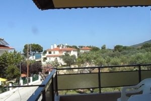 House Anna Houhlia_lowest prices_in_Hotel_Macedonia_Halkidiki_Chalkidiki Area