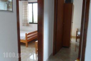 House Anna Houhlia_accommodation_in_Hotel_Macedonia_Halkidiki_Chalkidiki Area