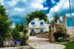 Dreams Beach Apartments Katelios in Zakinthos Rest Areas, Zakinthos, Ionian Islands