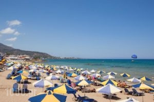 Latania Apartments_best prices_in_Apartment_Crete_Heraklion_Malia