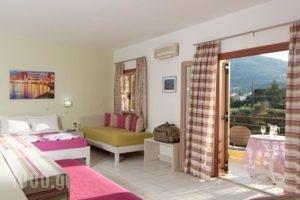 Latania Apartments_travel_packages_in_Crete_Heraklion_Malia