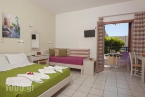Latania Apartments_best deals_Apartment_Crete_Heraklion_Malia