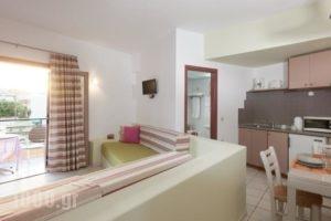 Latania Apartments_lowest prices_in_Apartment_Crete_Heraklion_Malia