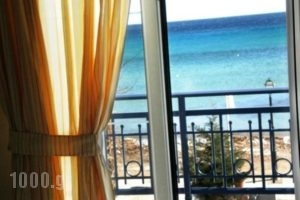Arion Hotel_accommodation_in_Hotel_Aegean Islands_Thasos_Thasos Chora