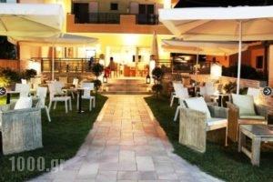 Arion Hotel_best prices_in_Hotel_Aegean Islands_Thasos_Thasos Chora