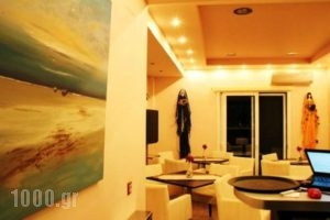 Arion Hotel_holidays_in_Hotel_Aegean Islands_Thasos_Thasos Chora