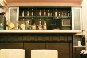 Arion Hotel_best deals_Hotel_Aegean Islands_Thasos_Thasos Chora