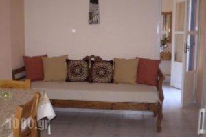 Studios Irineos_travel_packages_in_Cyclades Islands_Sandorini_Perissa