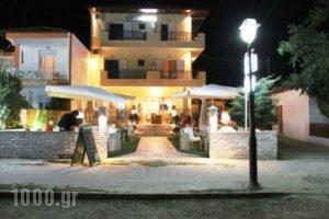 Arion Hotel_travel_packages_in_Aegean Islands_Thasos_Thasos Chora