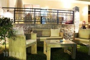 Arion Hotel_lowest prices_in_Hotel_Aegean Islands_Thasos_Thasos Chora