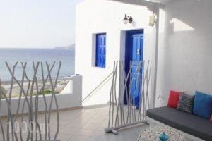 Perla Rooms_best deals_Room_Cyclades Islands_Milos_Apollonia