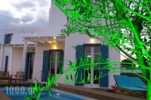 Mykonos Slands_best deals_Hotel_Cyclades Islands_Mykonos_Mykonos ora
