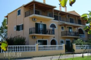 Villa Nefeli_travel_packages_in_Ionian Islands_Corfu_Corfu Rest Areas