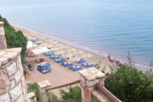 Panorama Beach_holidays_in_Hotel_Thessaly_Magnesia_Pilio Area